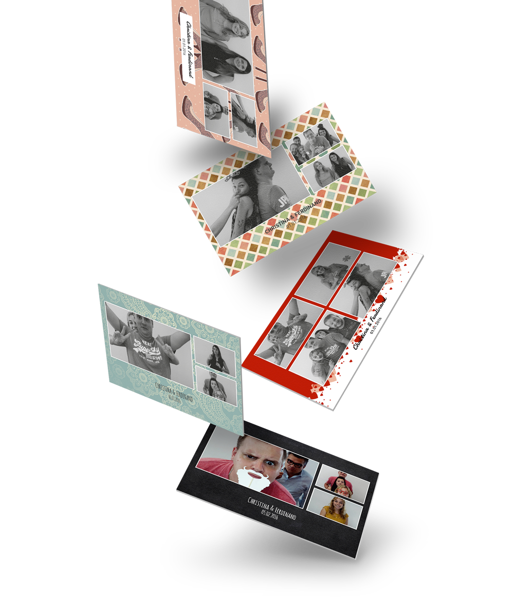kruu fotobox in deutschland mieten photobooth mieten f r 290 eur. Black Bedroom Furniture Sets. Home Design Ideas